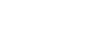 Air Solutions Partners